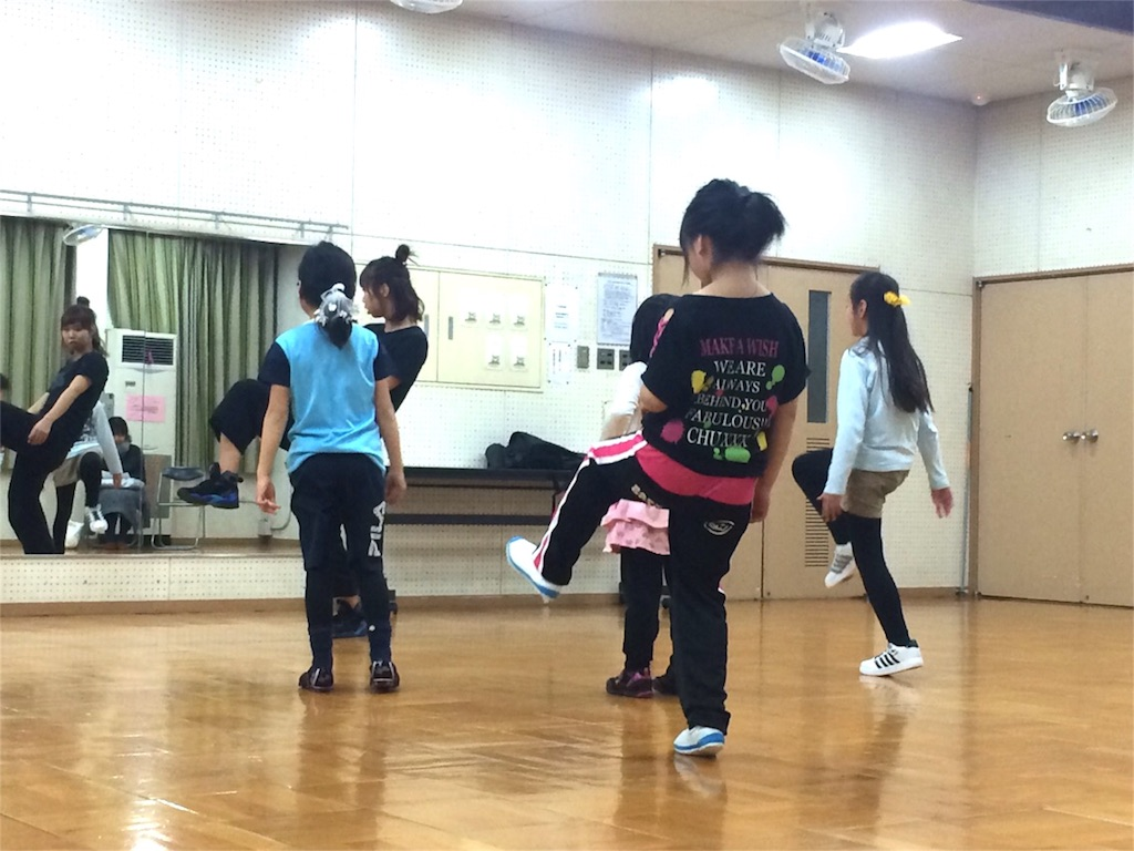 f:id:dance-school-lilcrib:20160427110032j:image