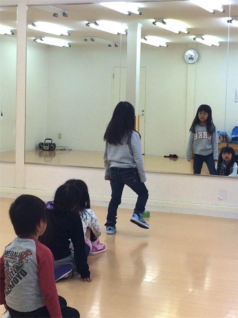 f:id:dance-school-lilcrib:20160427134327j:image