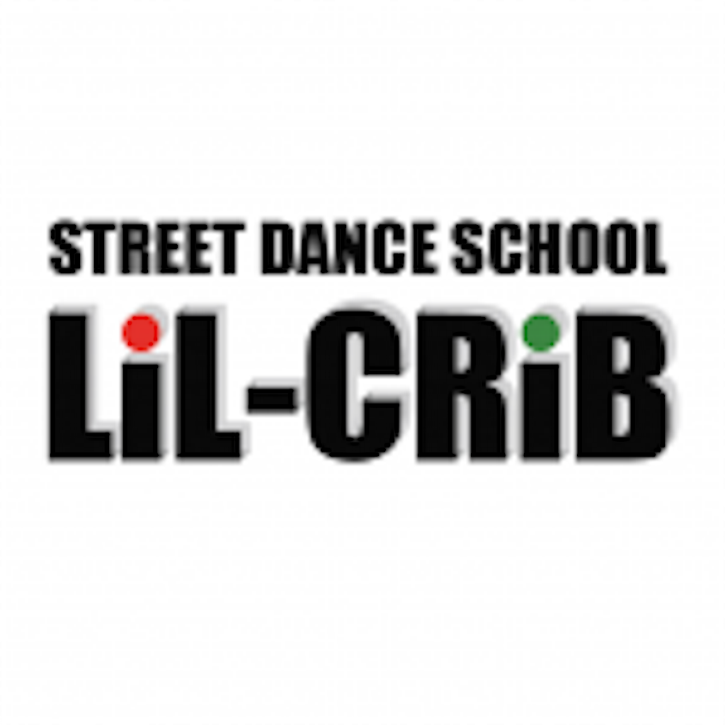f:id:dance-school-lilcrib:20160804033145p:image