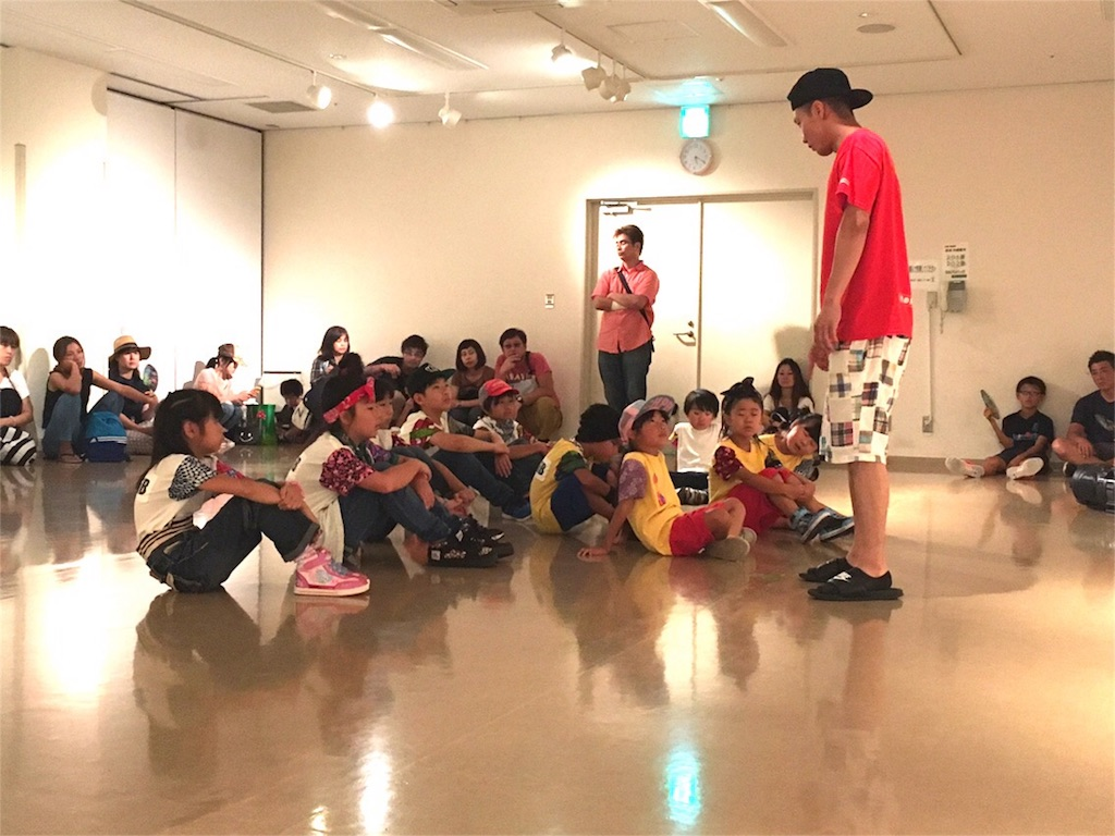 f:id:dance-school-lilcrib:20160816053941j:image