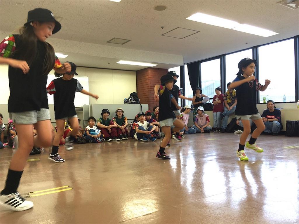 f:id:dance-school-lilcrib:20160819073120j:image