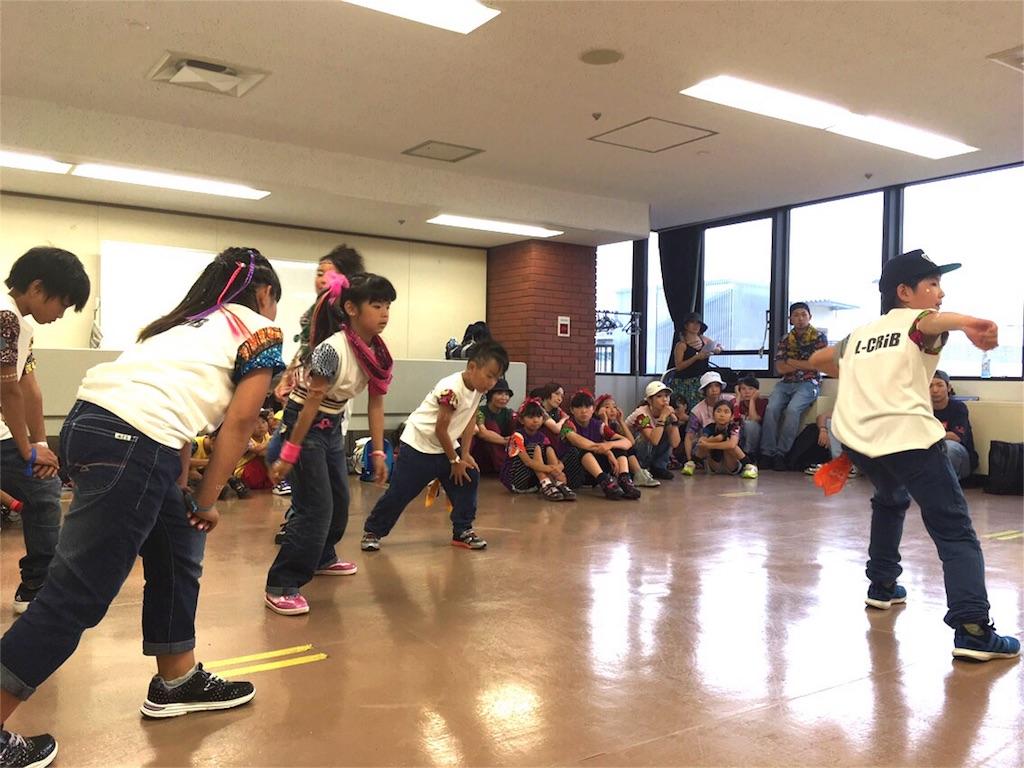 f:id:dance-school-lilcrib:20160819073538j:image