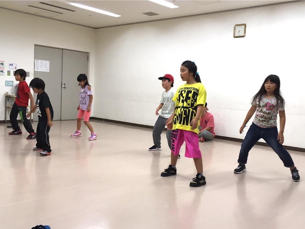 f:id:dance-school-lilcrib:20160824202609j:image