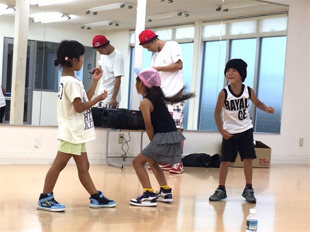 f:id:dance-school-lilcrib:20160824202748j:image