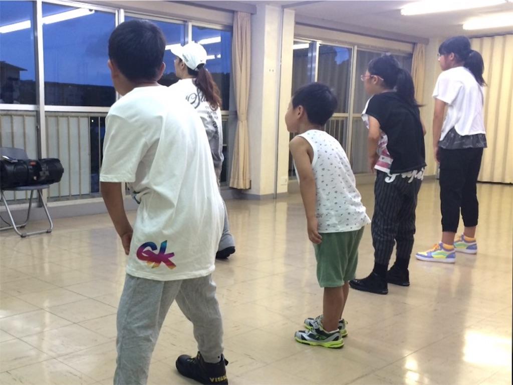 f:id:dance-school-lilcrib:20160824202801j:image
