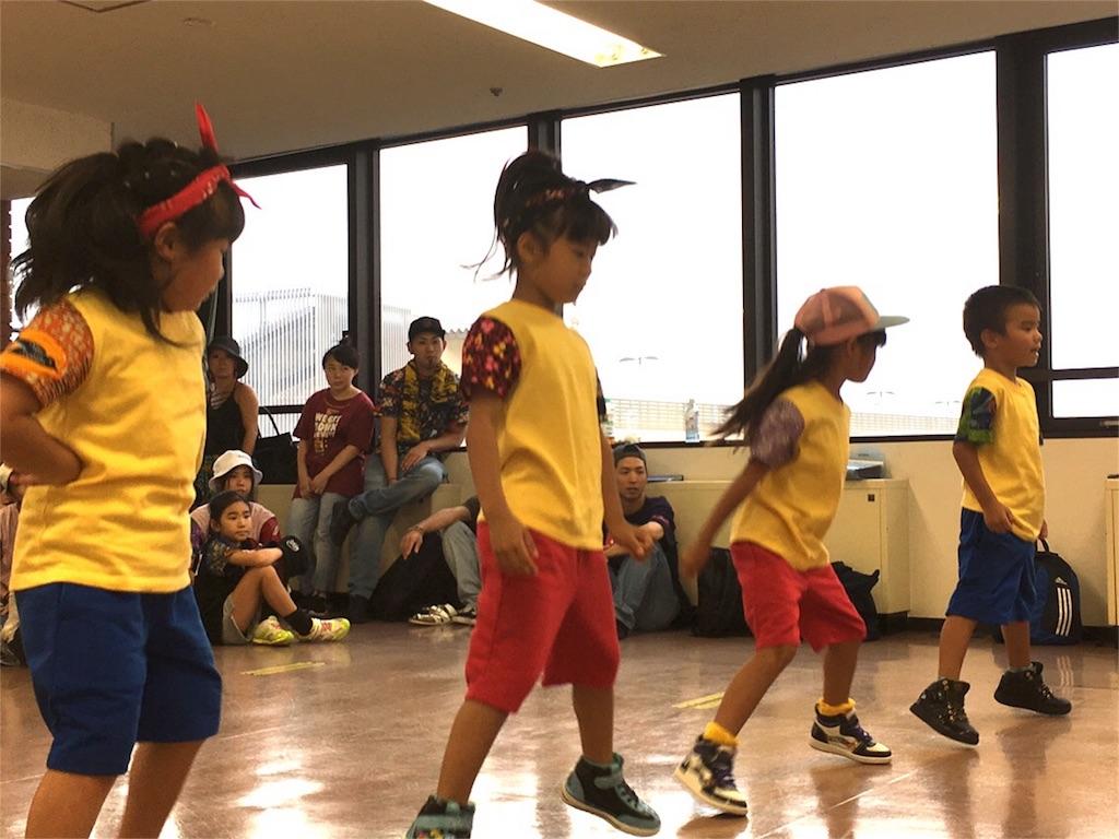 f:id:dance-school-lilcrib:20160829225931j:image