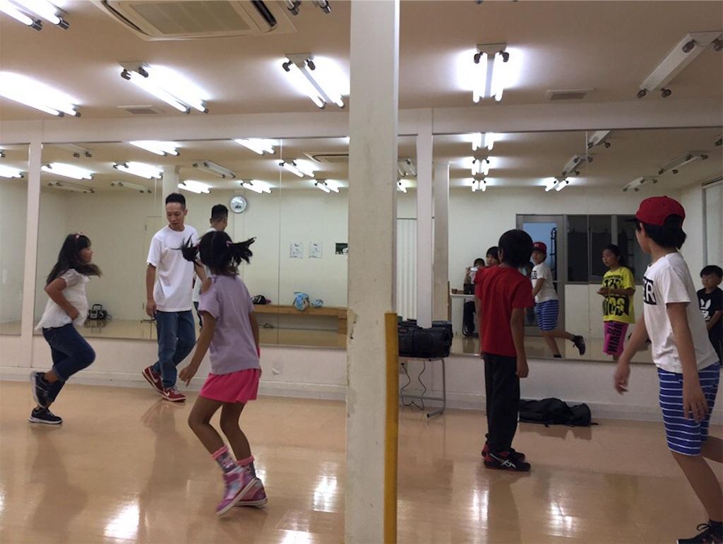f:id:dance-school-lilcrib:20160918084133j:image