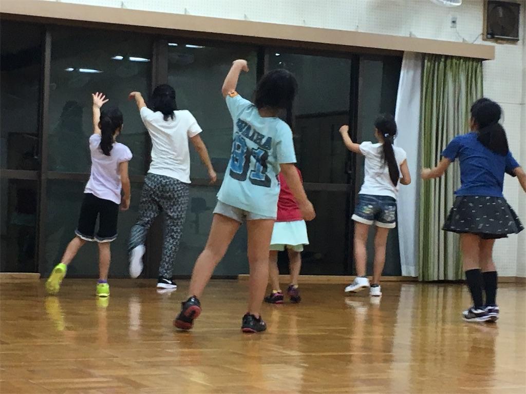 f:id:dance-school-lilcrib:20160918084154j:image