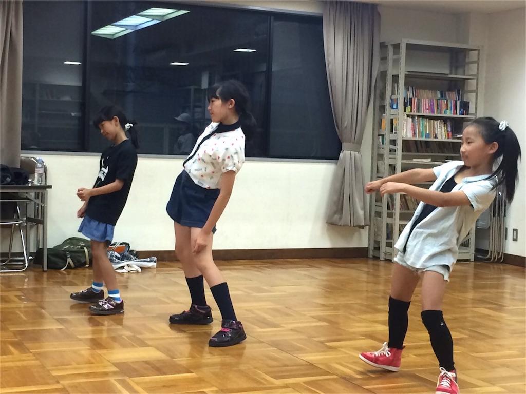 f:id:dance-school-lilcrib:20160918084319j:image