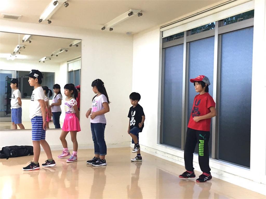 f:id:dance-school-lilcrib:20160922182538j:image