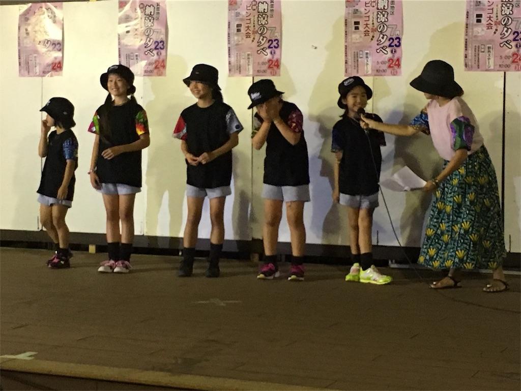 f:id:dance-school-lilcrib:20160929073557j:image
