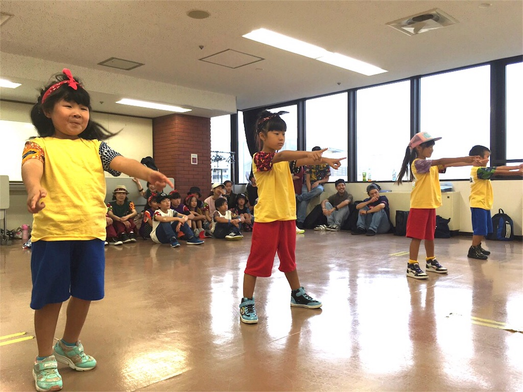 f:id:dance-school-lilcrib:20160929073613j:image