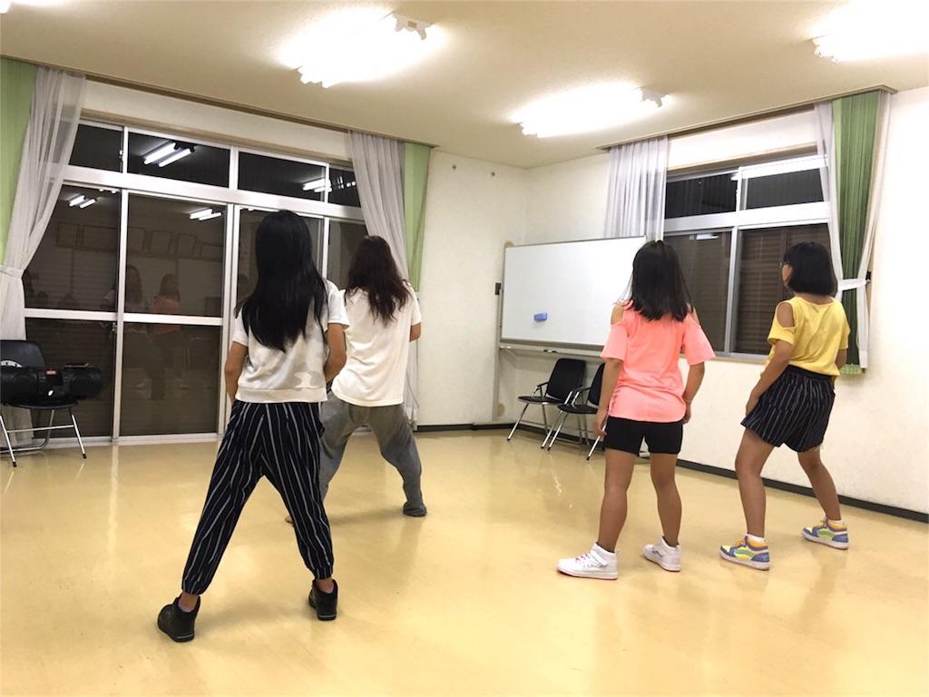 f:id:dance-school-lilcrib:20160930062147j:image