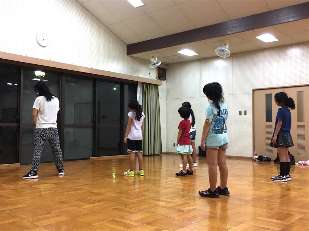 f:id:dance-school-lilcrib:20161003130048j:image