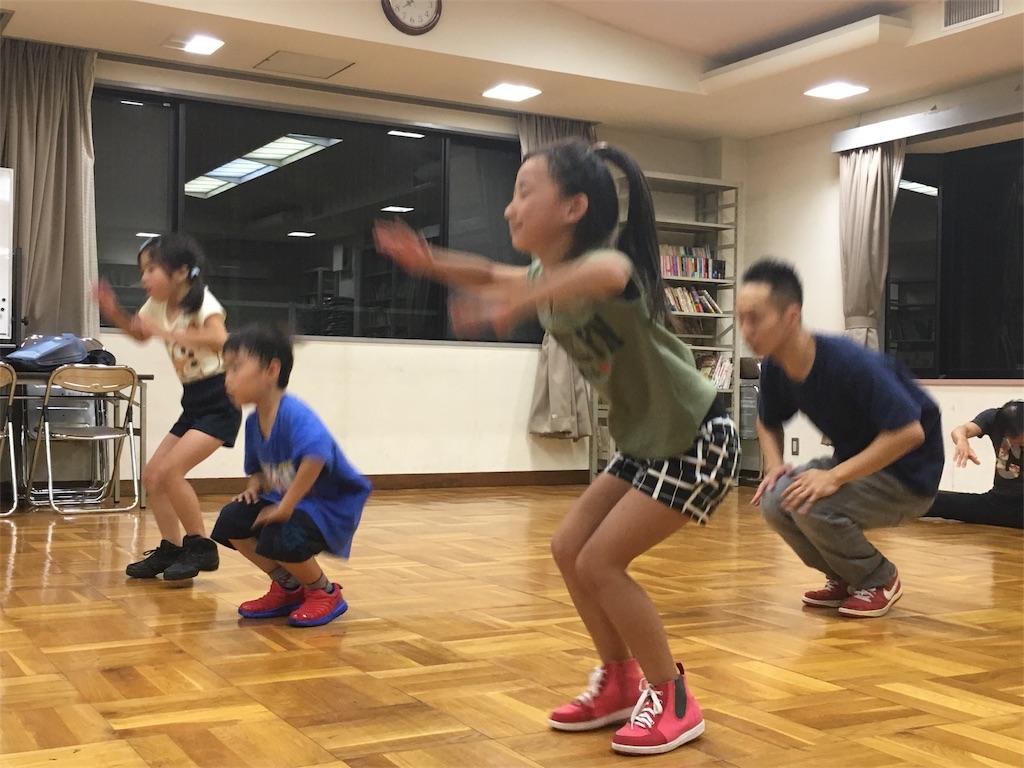 f:id:dance-school-lilcrib:20161003130608j:image