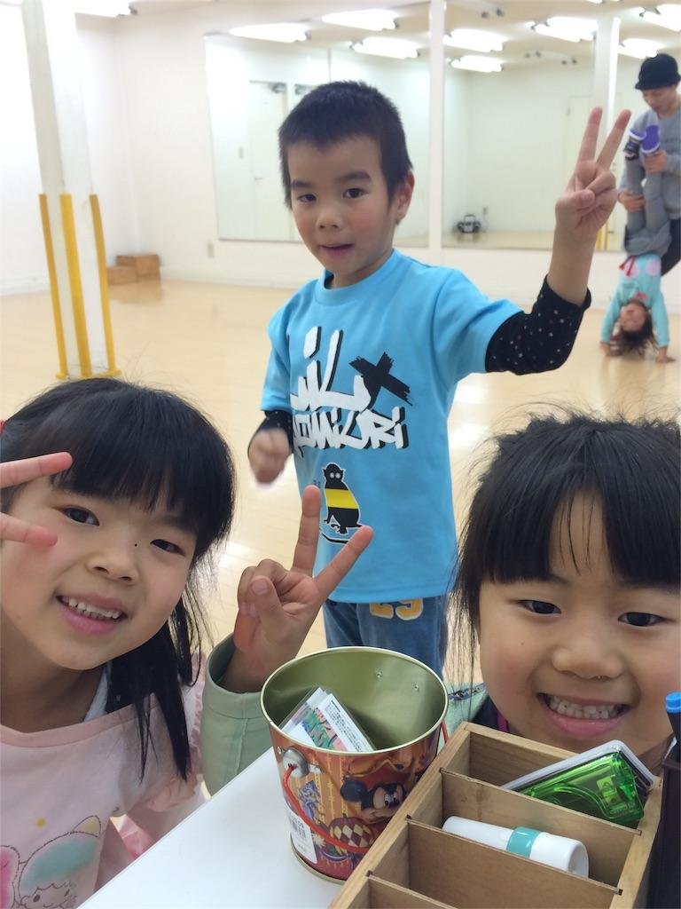 f:id:dance-school-lilcrib:20161004073425j:image