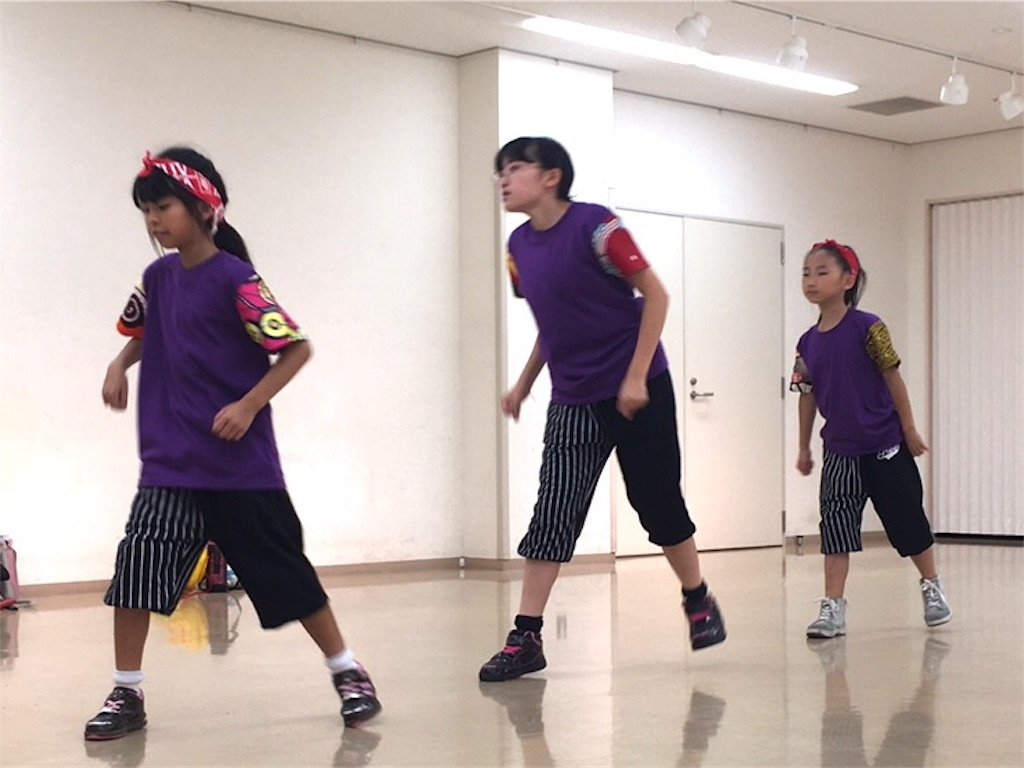 f:id:dance-school-lilcrib:20161007223559j:image