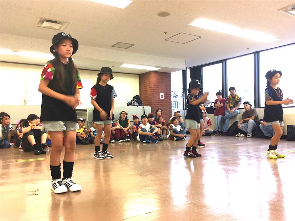 f:id:dance-school-lilcrib:20161007223823j:image