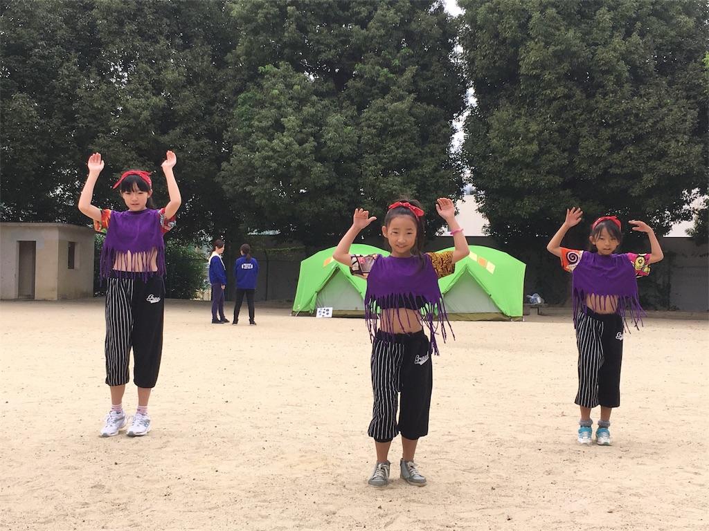 f:id:dance-school-lilcrib:20161023132216j:image