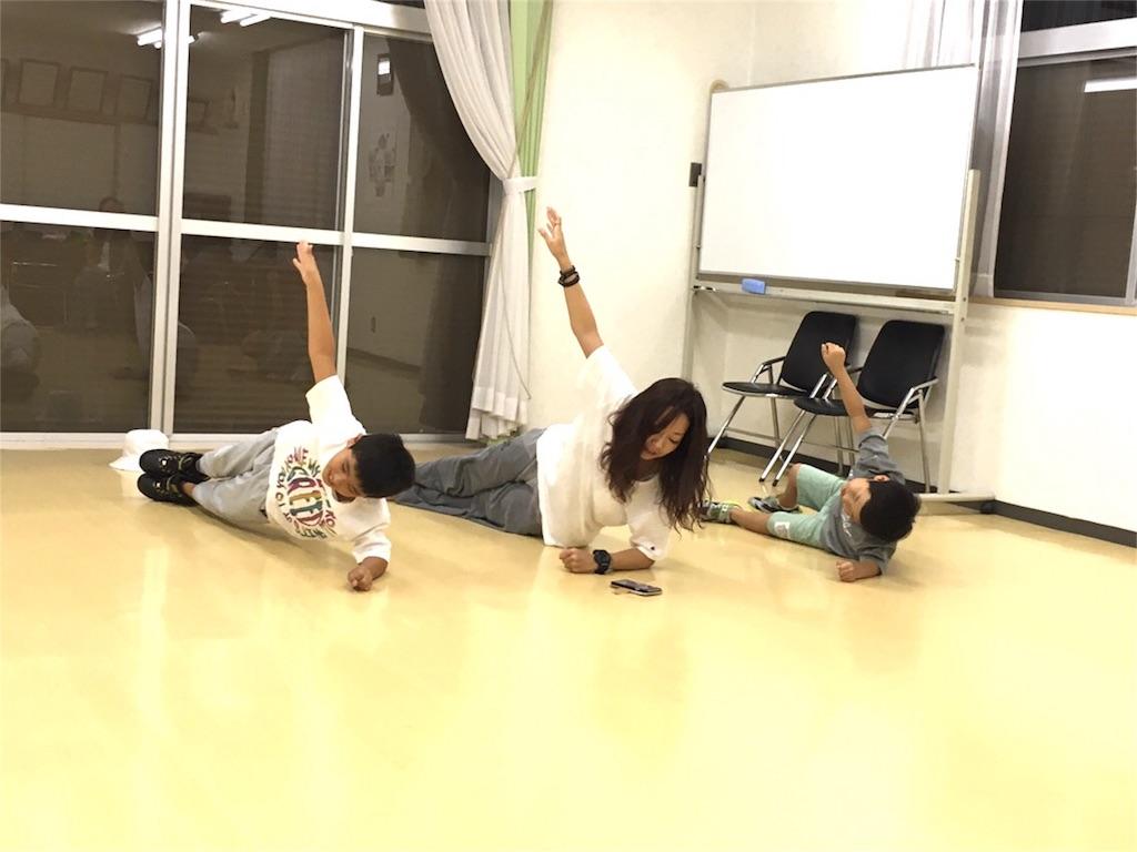 f:id:dance-school-lilcrib:20161026234053j:image