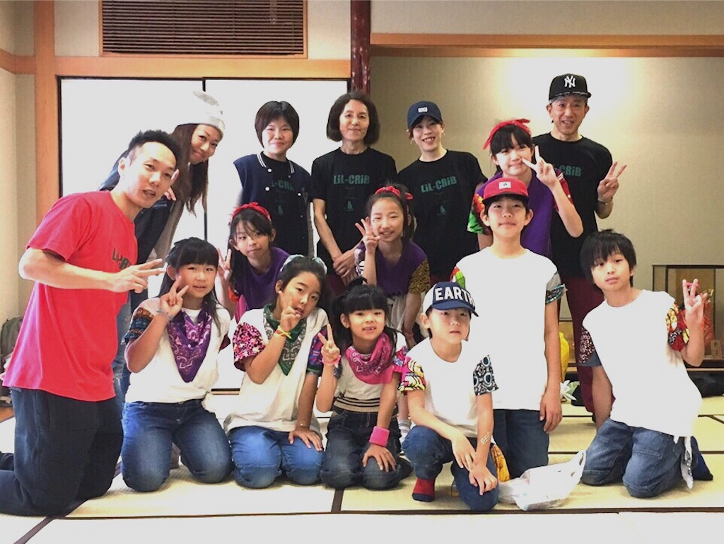 f:id:dance-school-lilcrib:20161029071907j:image