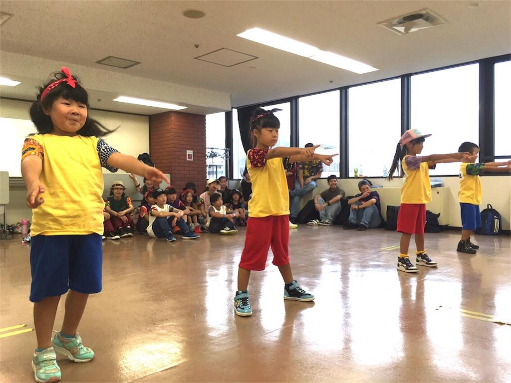 f:id:dance-school-lilcrib:20161029071958j:image