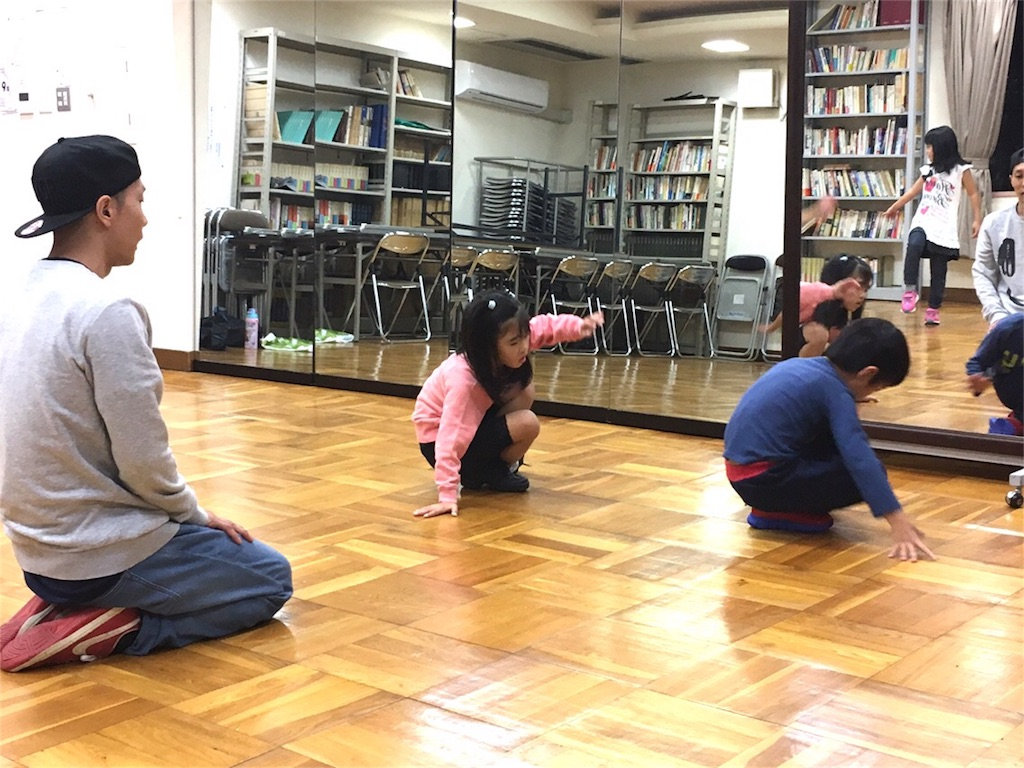 f:id:dance-school-lilcrib:20161112205922j:image
