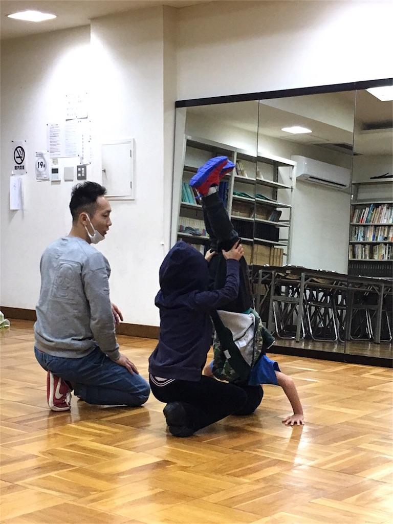 f:id:dance-school-lilcrib:20161124062100j:image