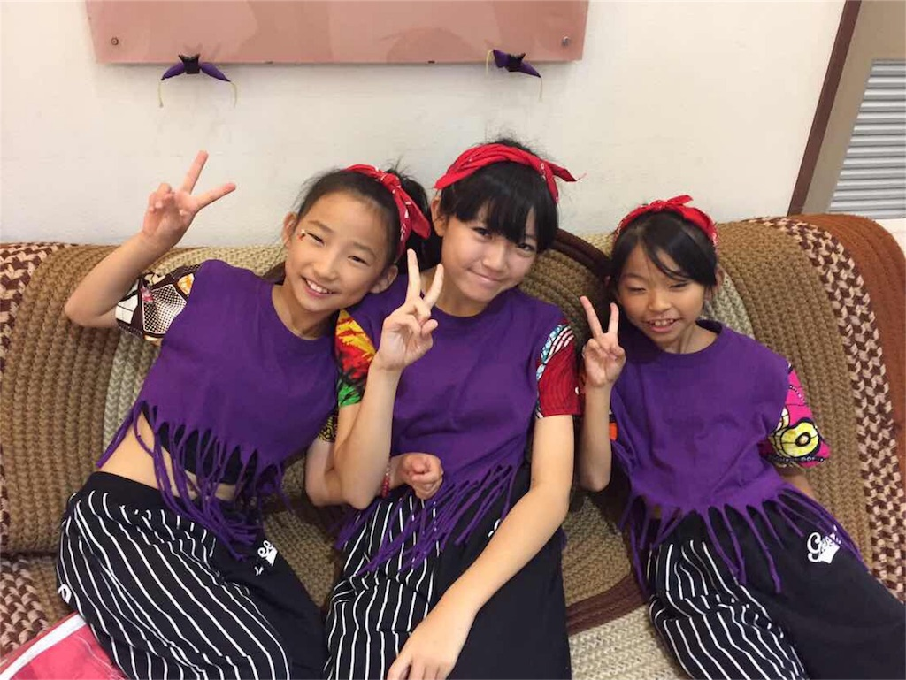 f:id:dance-school-lilcrib:20161128220026j:image