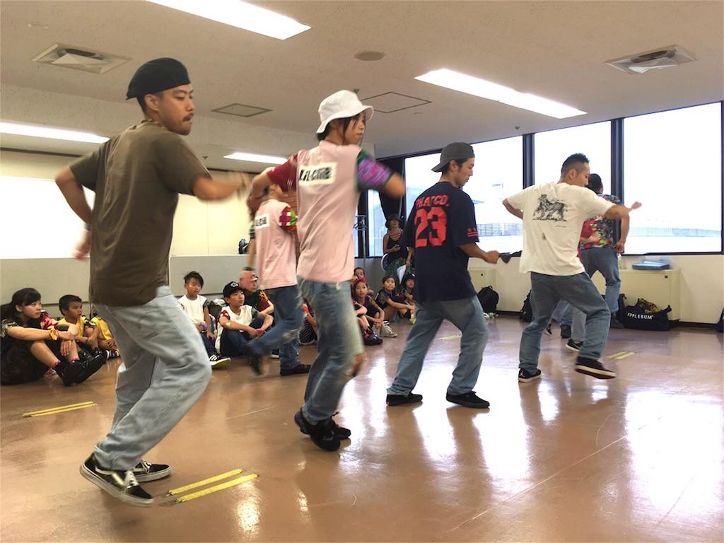 f:id:dance-school-lilcrib:20161211105546j:image