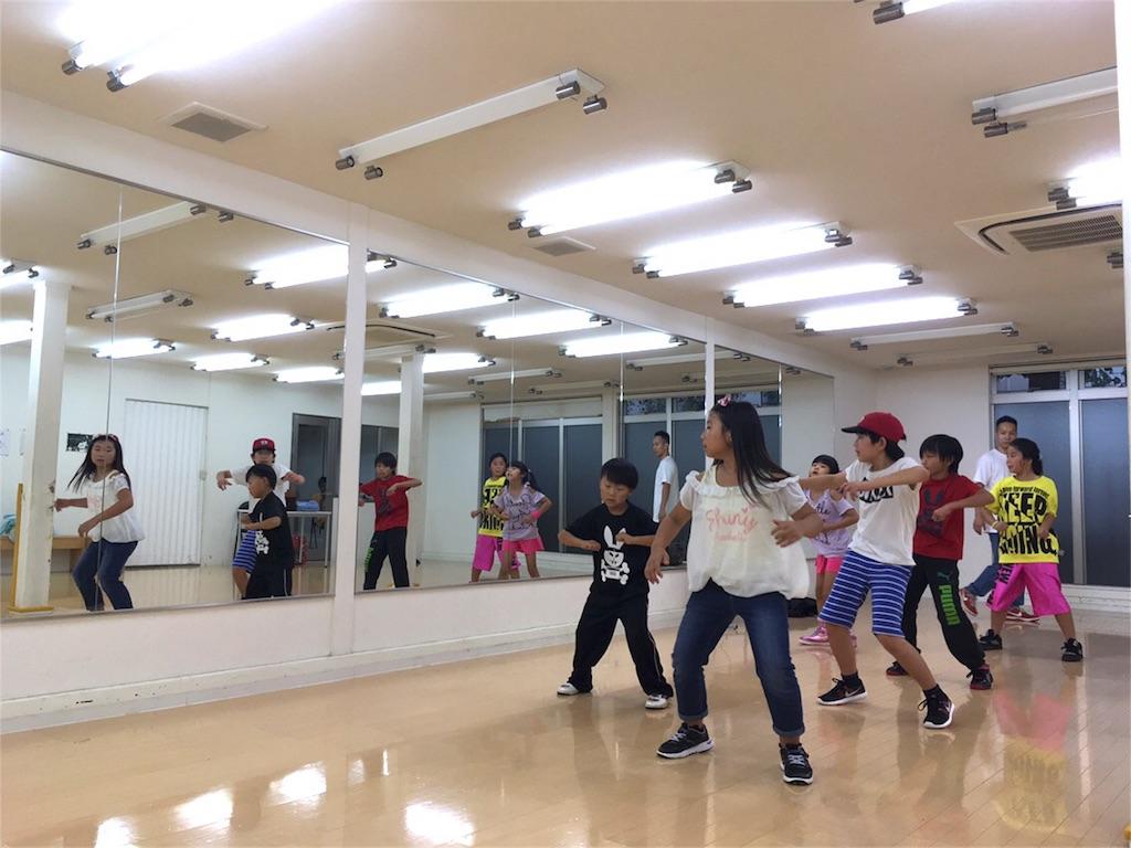 f:id:dance-school-lilcrib:20161211110026j:image