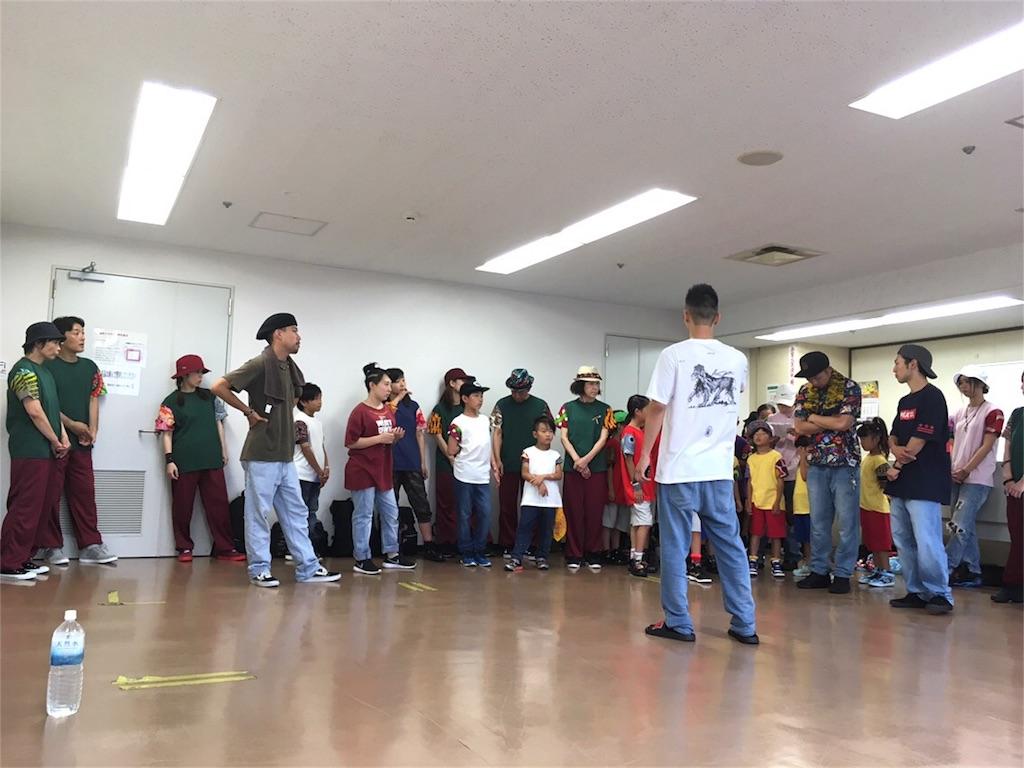 f:id:dance-school-lilcrib:20161211224008j:image