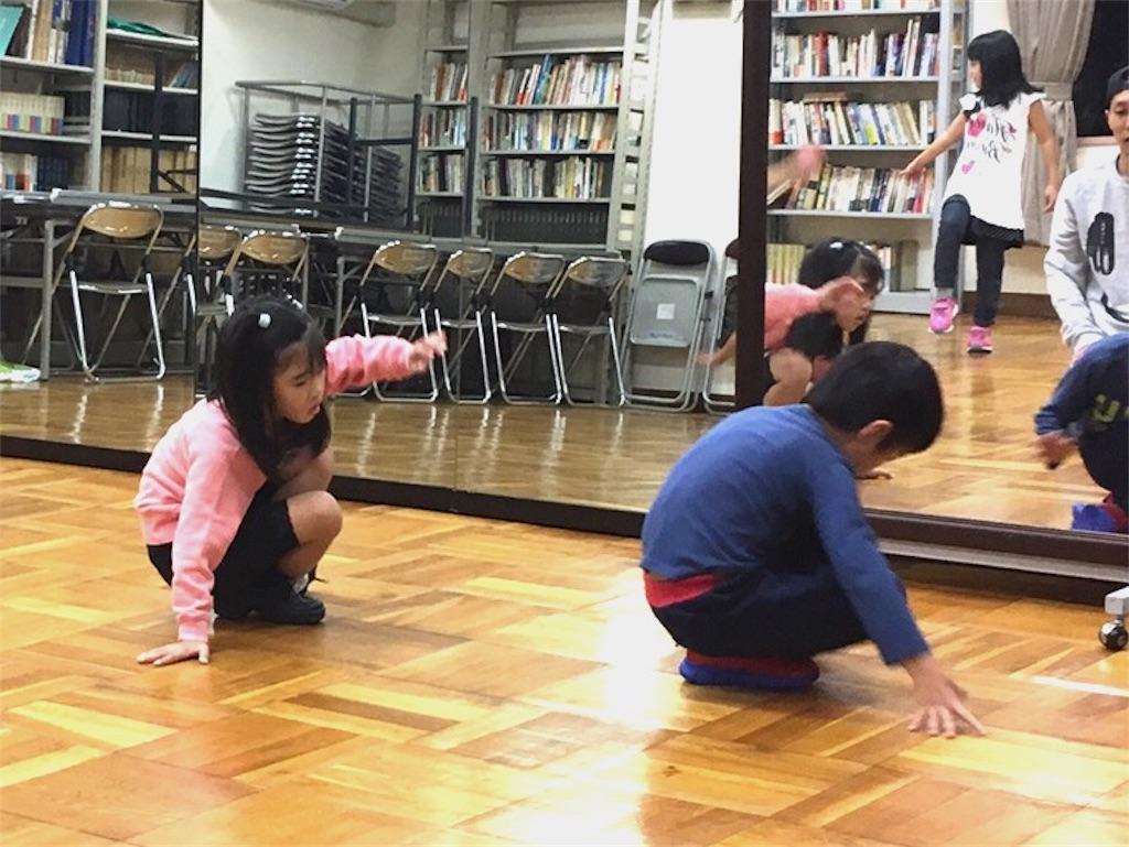 f:id:dance-school-lilcrib:20161213080413j:image