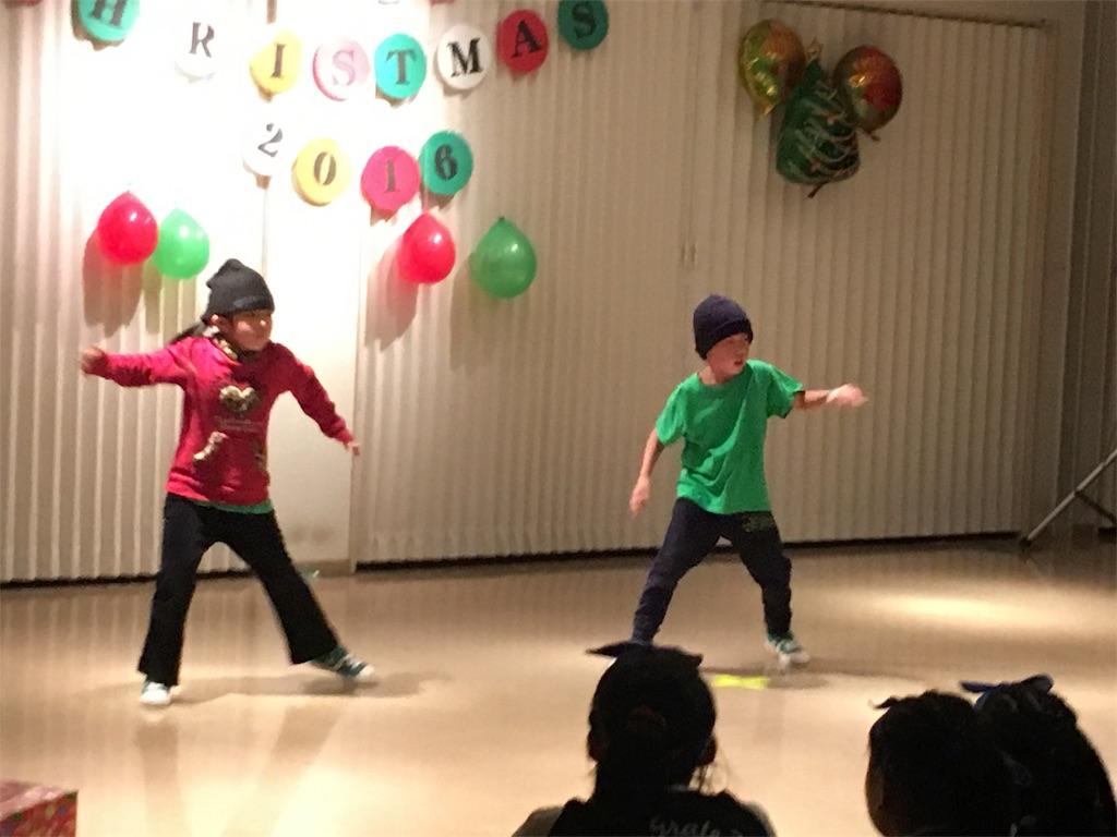 f:id:dance-school-lilcrib:20161219102602j:image