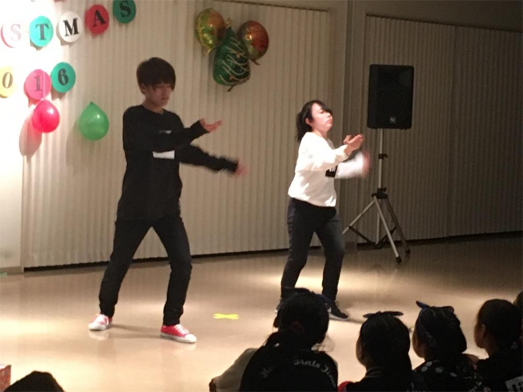 f:id:dance-school-lilcrib:20161219102637j:image