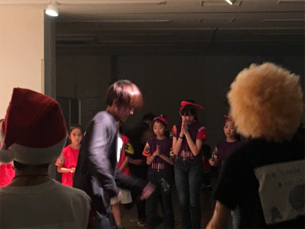 f:id:dance-school-lilcrib:20161219104007j:image