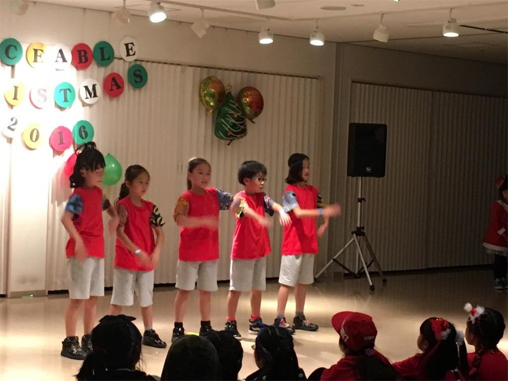 f:id:dance-school-lilcrib:20161219104030j:image
