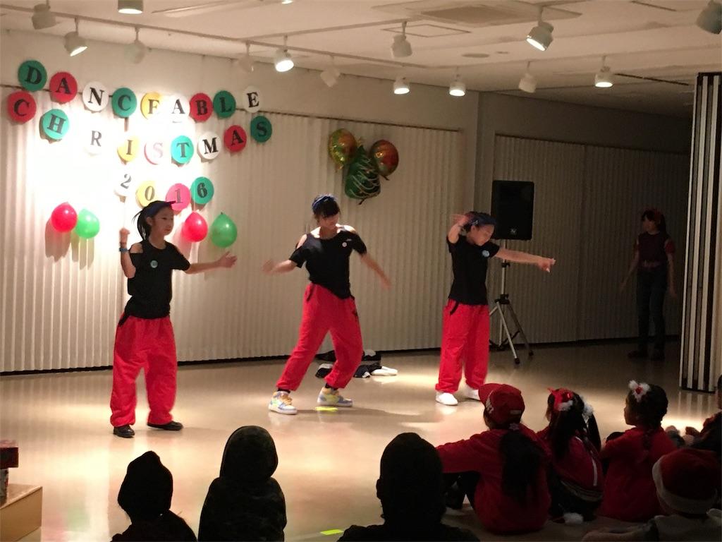 f:id:dance-school-lilcrib:20161219104040j:image