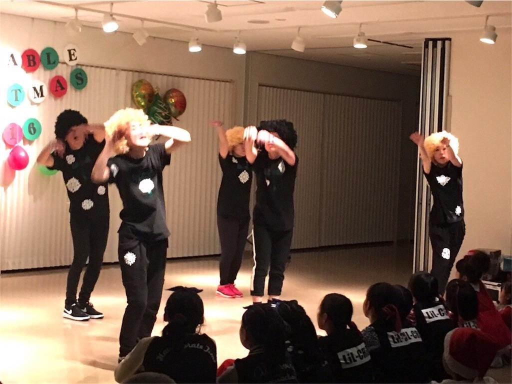 f:id:dance-school-lilcrib:20161223135133j:image