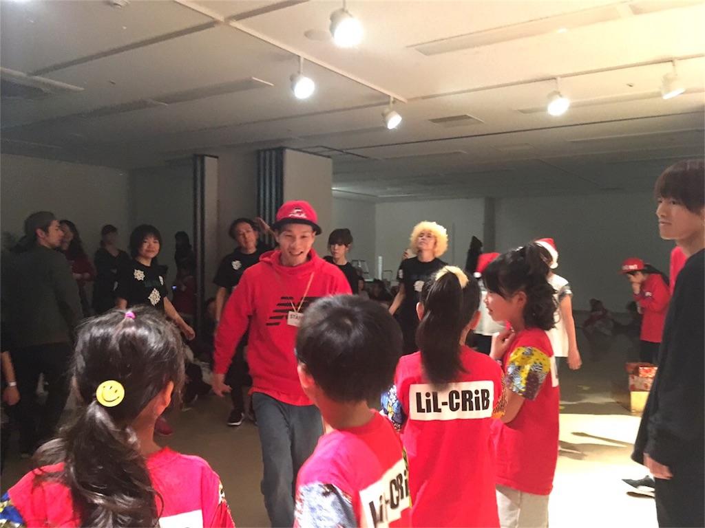 f:id:dance-school-lilcrib:20161227093809j:image