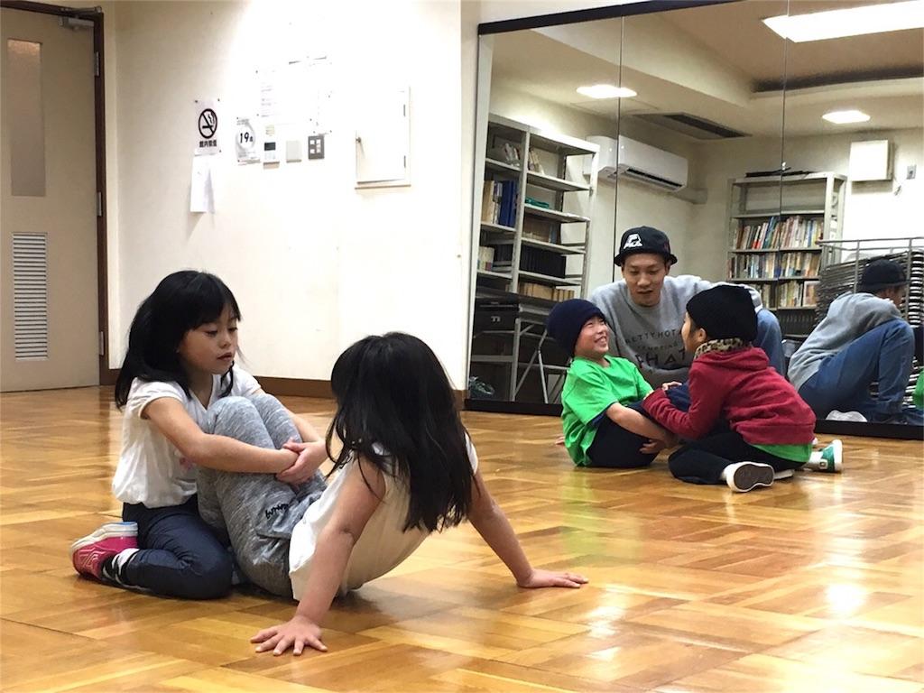 f:id:dance-school-lilcrib:20161227100412j:image