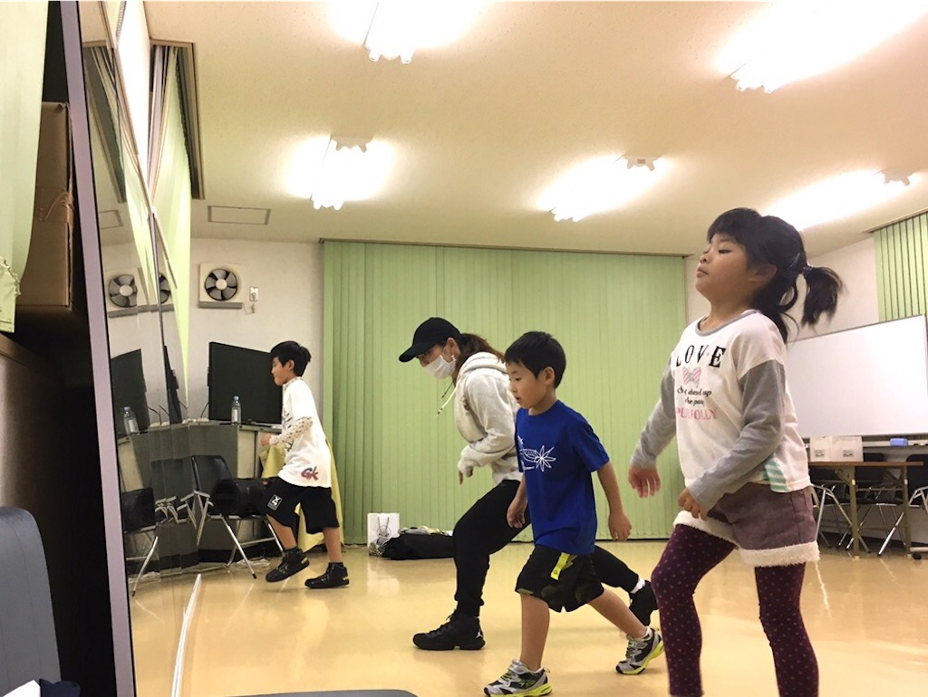 f:id:dance-school-lilcrib:20161227100429j:image