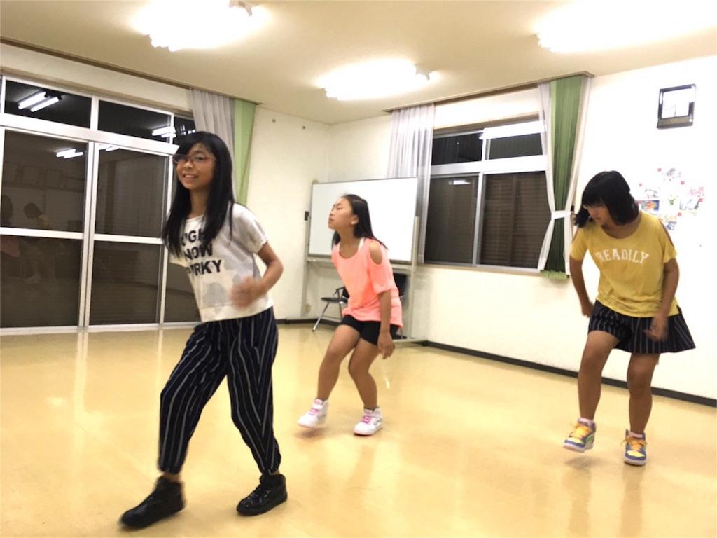 f:id:dance-school-lilcrib:20161227100437j:image