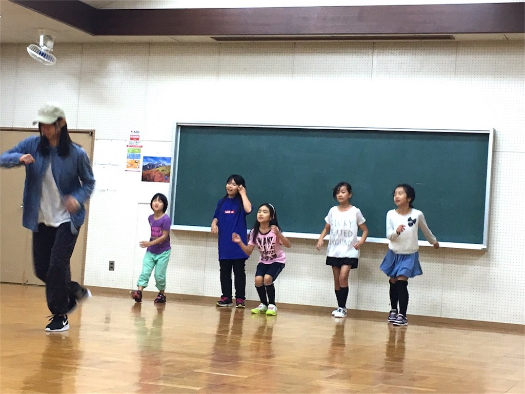f:id:dance-school-lilcrib:20161227100504j:image