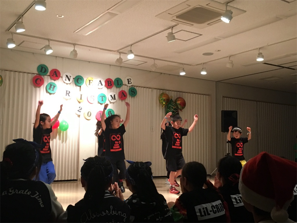 f:id:dance-school-lilcrib:20161228195419j:image