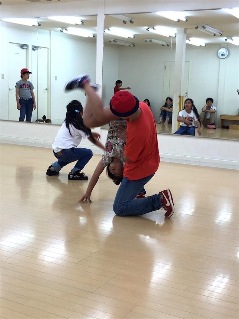 f:id:dance-school-lilcrib:20170103224831j:image