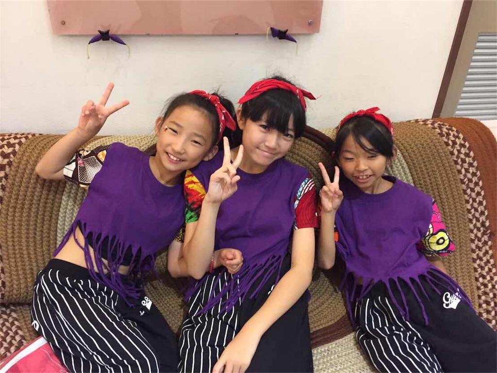 f:id:dance-school-lilcrib:20170104082227j:image