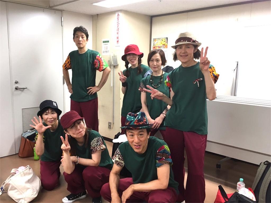 f:id:dance-school-lilcrib:20170104082448j:image