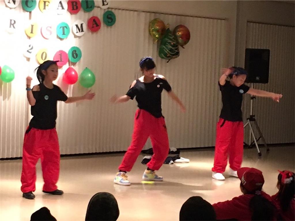 f:id:dance-school-lilcrib:20170104082459j:image