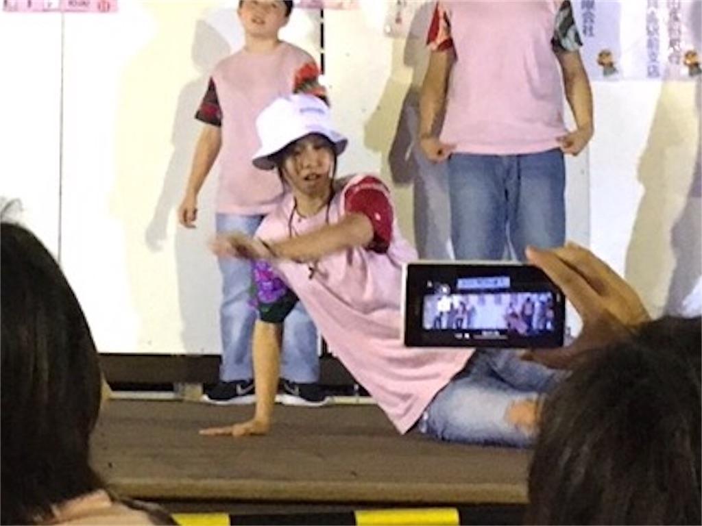 f:id:dance-school-lilcrib:20170104082607j:image